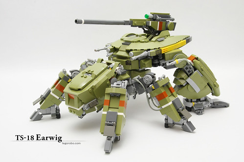 TS18-01