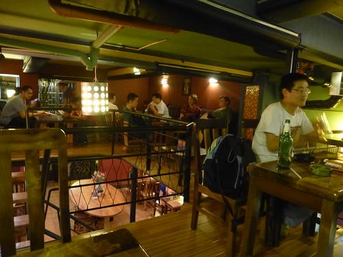 Yunnan13-Kunming-resto (4)