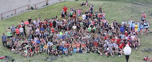2013 Powderhorn 24