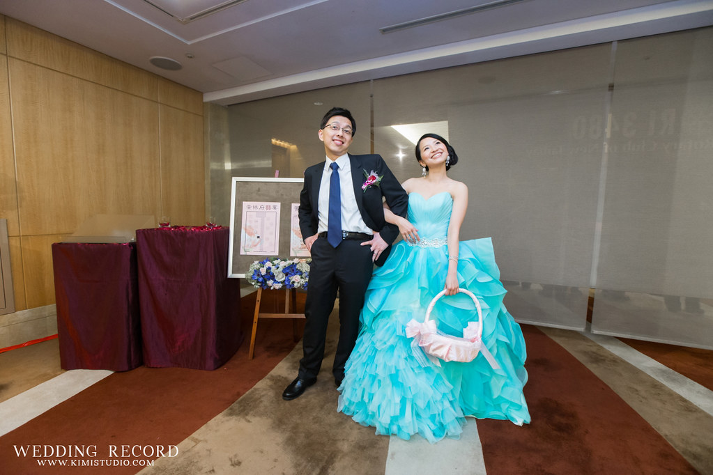 2013.07.12 Wedding Record-191