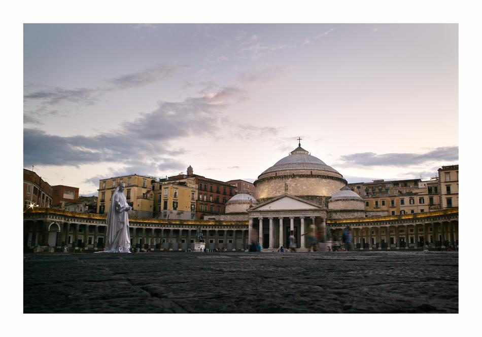 Italia 2013