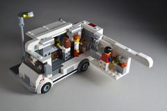Food Truck 2.0 #5