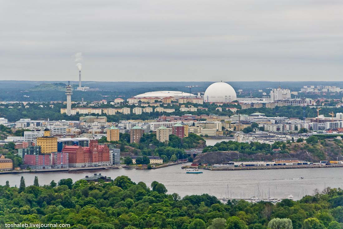 Stockholm_Tower-21