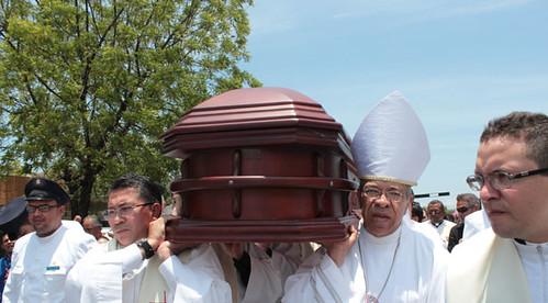 Padre Vilchez7