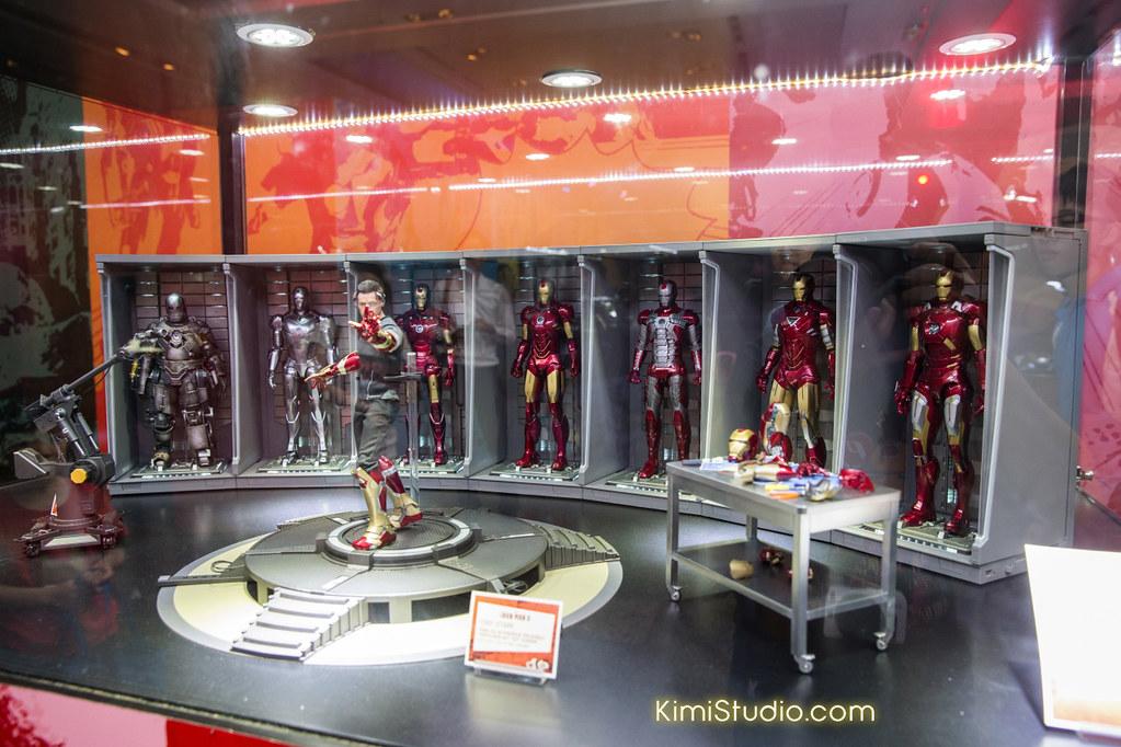 2013.08.12 Iron Man-080