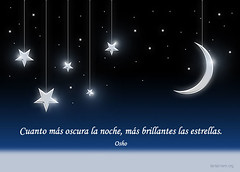 cuanto_mas_oscura_la_noche