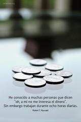 he_conocido