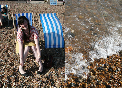 Brighton July11