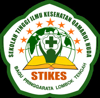 Logo_STIKES_QH_Terbaru_Besar_72_DPI