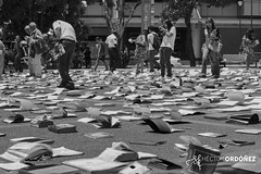 Biblioteca Abierta