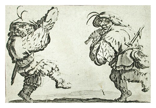 015-Jacques Callot- Digital Image © Museum Associates-LACMA