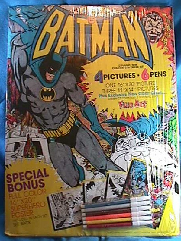 batman_coloringpic