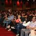 Gala SanturZine 2013