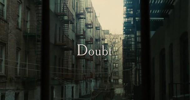 1286994915_Doubt