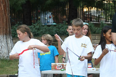 Jr#2 Summer Camp 2013-41