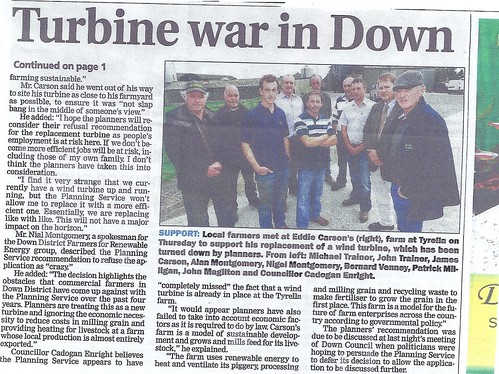 aug 28 2013 turbine wars by CadoganEnright