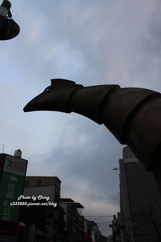 25基隆_公雞橋
