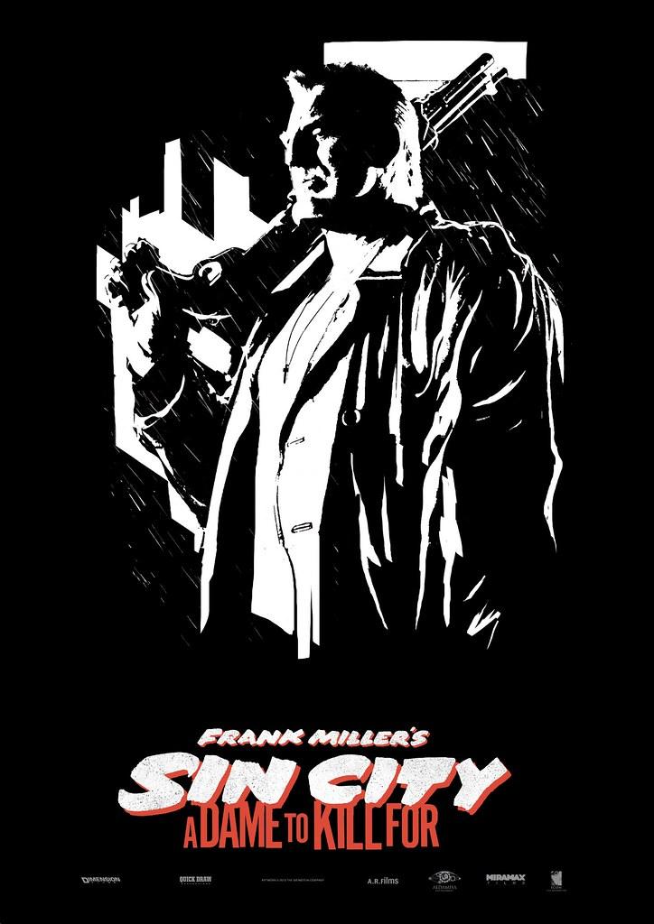 sin_city_a_dame_to_kill_for_ver3_xxlg