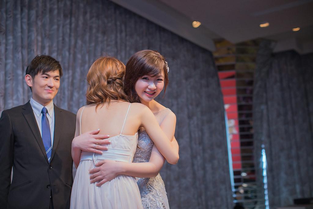 20150404晶宴會館民生觀婚禮記錄 (405)
