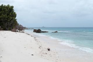 Hình ảnh của Anse Gaulettes. sc seychelles ladigue ansegaulettes