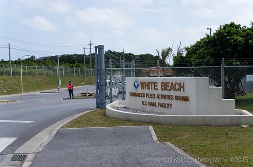 ホワイト・ビーチ-104