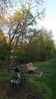 2015 bike 180 : day 53