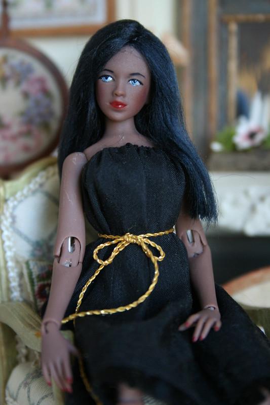 Marika, poupée miniature 17205475506_0b1bd9efe1_c