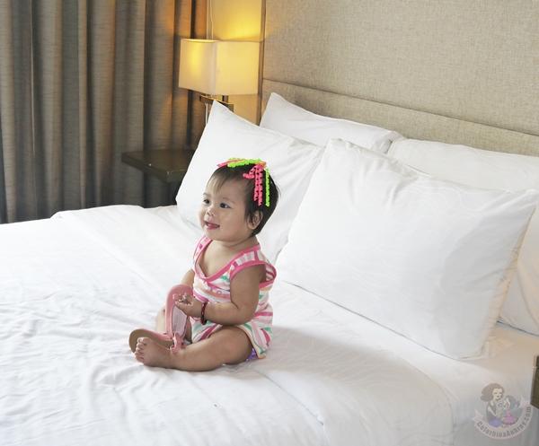 mothercare-romper-suki-kids-shoes-baby-girl-fashion (5)