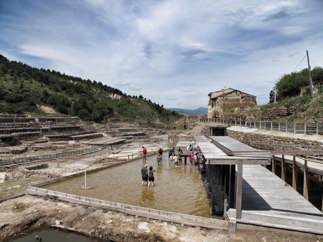 spa salino_visitas guiadas_premio_europa nostra_salinas anana_canal madera