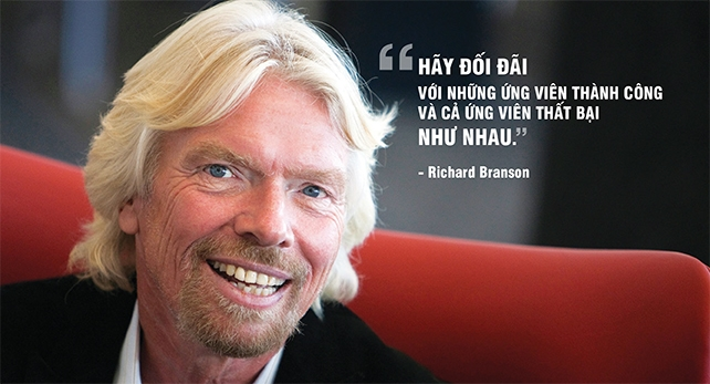 Những chiến lược làm giàu của người thành công