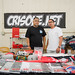 DXC San Francisco - 05.17.15 by dunksrnice