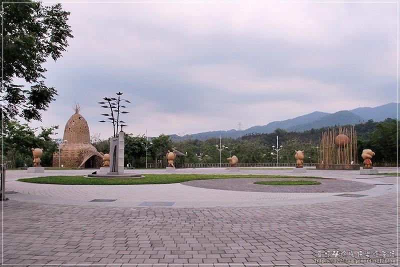 02竹山文物館-04