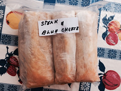 Arizona Tamale Factory: Naturally Gourmet from @ChefLindaLA at the Henderson Farmers' Market 05.2015