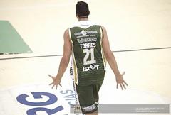 7011 - Torres (Copiar)
