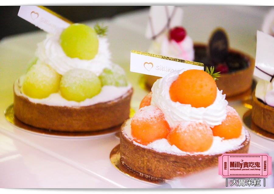 甜點界香奈兒西菲斯0014