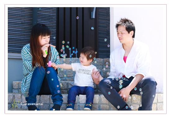 マタニティフォト 新築記念写真撮影 子供写真 家族写真 愛知県豊田市 出張撮影 全データ ナチュラル オススメ