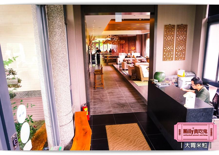 宜蘭波卡拉度假會館0010