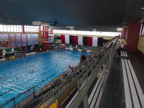 schöneberg schwimmhalle