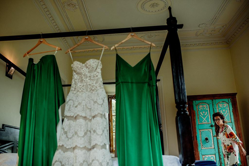 portugal-wedding-photographer_CJ_07