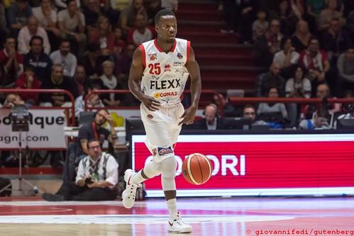 flexxbrindisi201610 (7a)