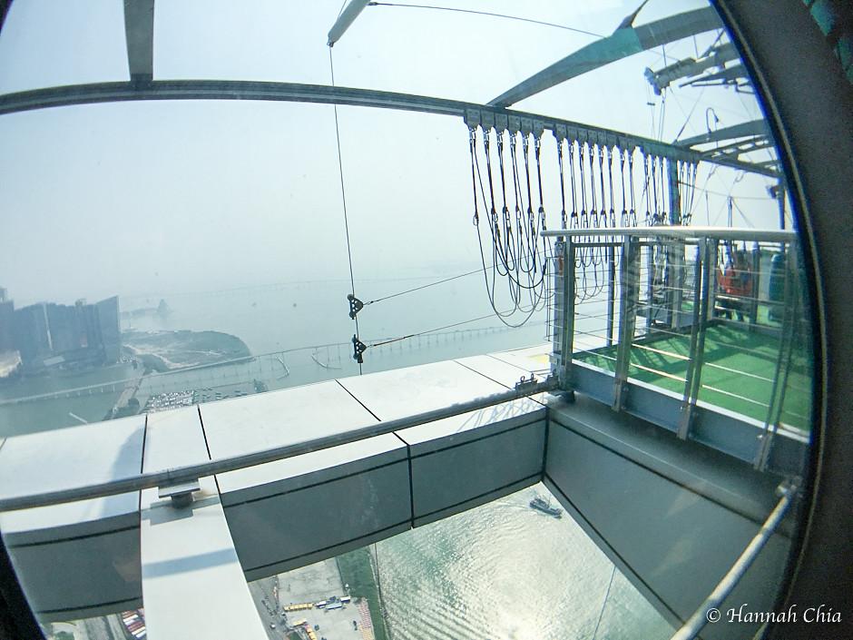 Macao Skywalk (5 of 10)