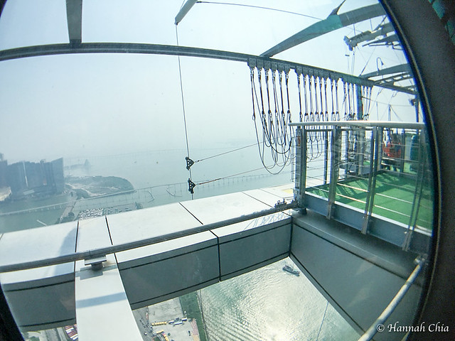 Macao Skywalk (5 of 10)