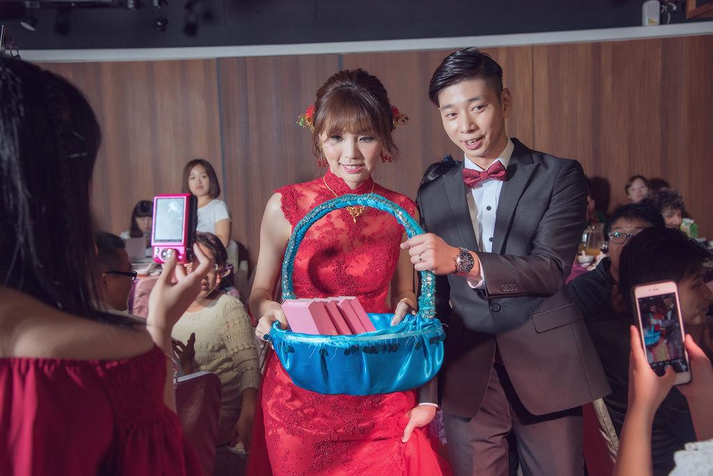 20160903士林台南海鮮婚禮記錄 (182)
