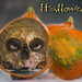 Halloween by alexander elzinga