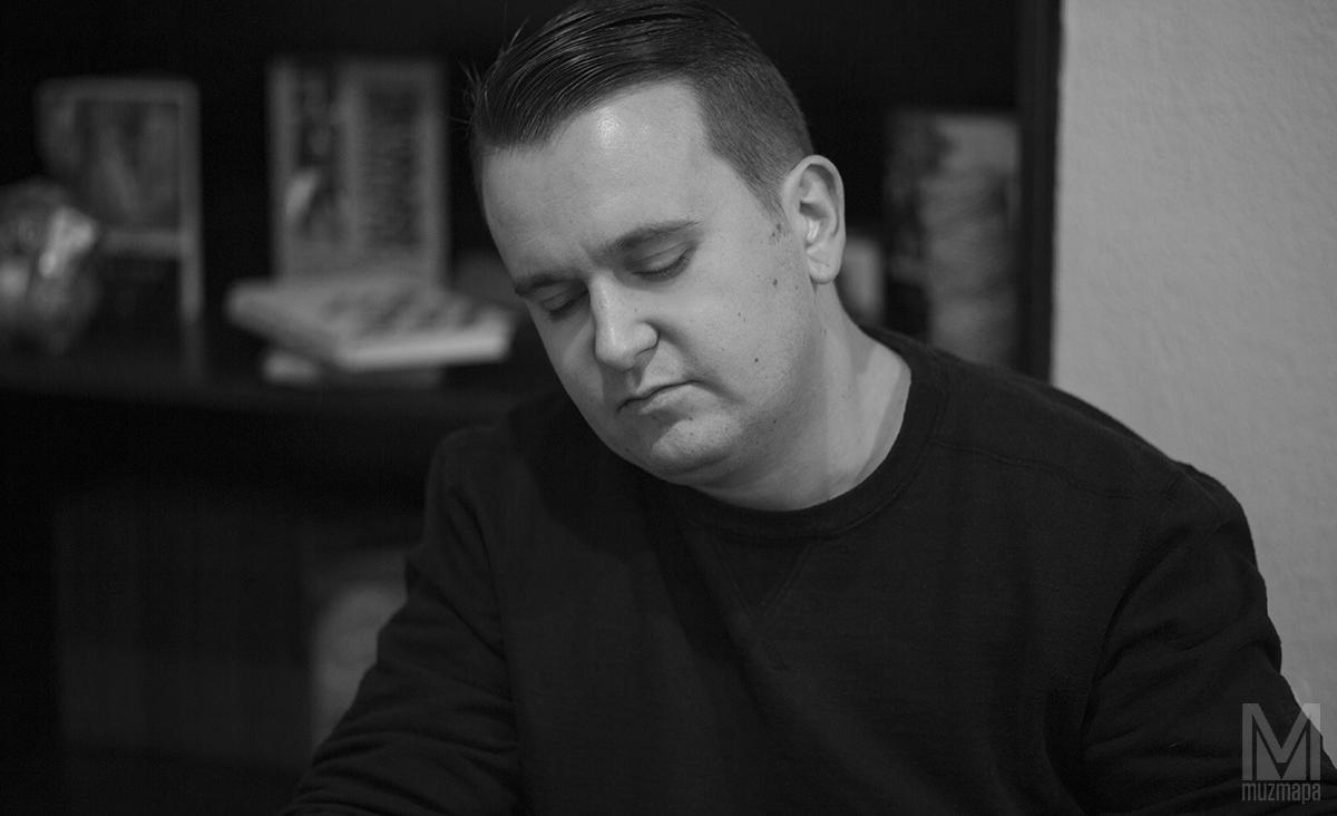 Богдан Гуменюк