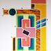 PIEDRAS | Imágenes de difusión | arteBA Focus / Distrito de las Artes