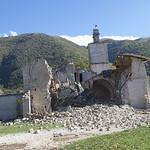 2016-10-27 - Terremoto 26 ottobre 2016