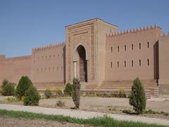 Hulbuk fortress (5)