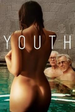 Assistir A Juventude Dublado
