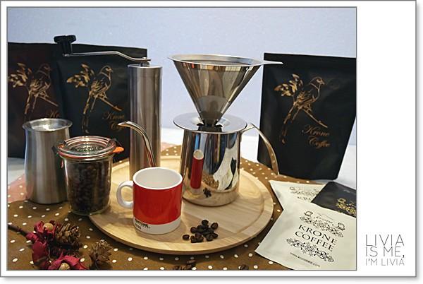 1103-皇雀咖啡 (43)